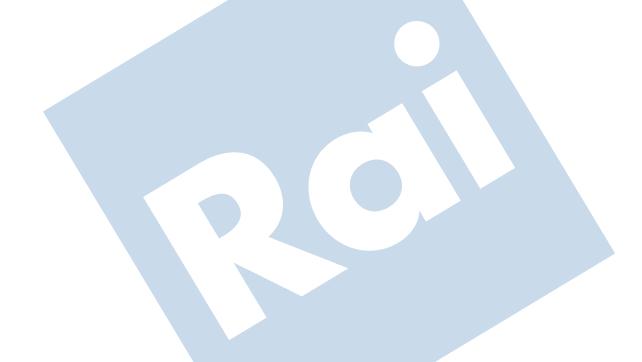 Rai Sudtirol